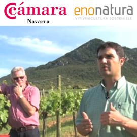 Cámara Navarra – Enonatura