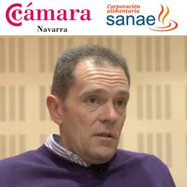 Cámara Navarra – Sanae