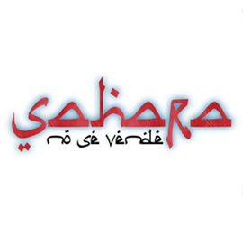 Sáhara no se vende