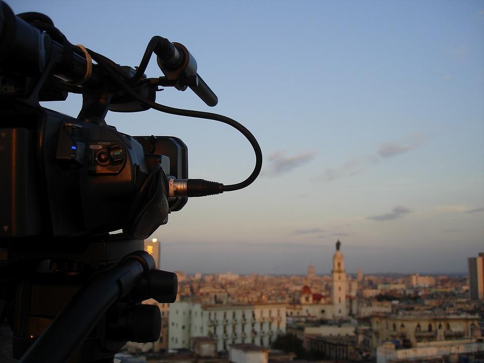shooting_arquetipo