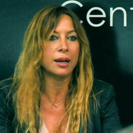 Creanavarra – Marisa Gutiérrez