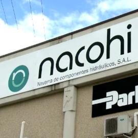 Nacohi